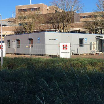 ETZ Hospital Tilburg
