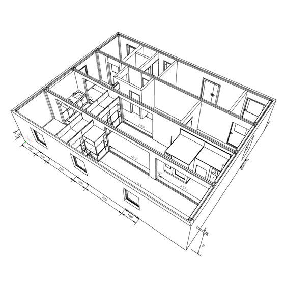 MiMo Deggendorf 3D Plan